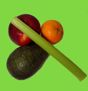 Frut4
